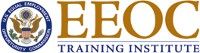 EEOC Training Institute