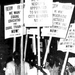 EEOC Was Created In The Historic Civil Rights Act Of 1964 This An Omnibus Bill Addressing Not Only Discrimination Employment