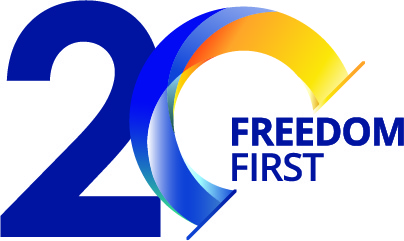 freedom_first