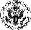 eeoc_seal_b&w_small
