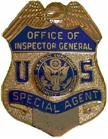 OIG Shield