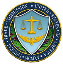 EEOC-FTC-background-checks-EMPLOYERS (final 12-13-13)_img_0