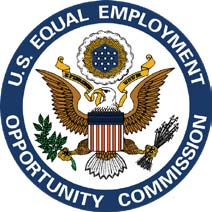 eeoc publications background checks employerscfm