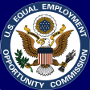Post image for The EEOC has a new Chairperson