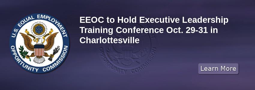 Eeoc homepage sexual harassement pictures