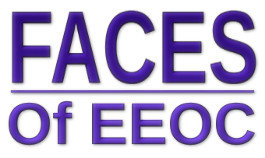 Faces of EEOC